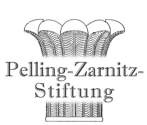 Pelling-Zarnitz-Stiftung